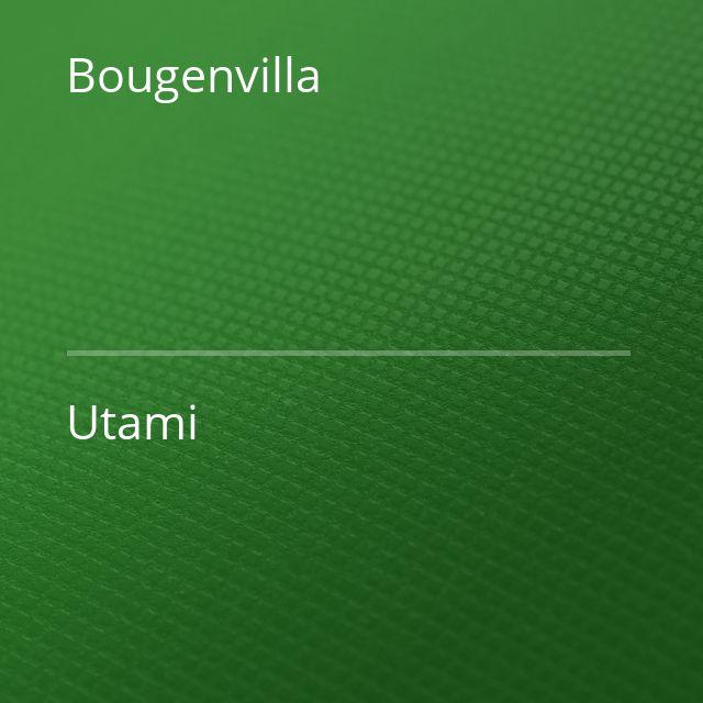 Bougenvilla - Utami