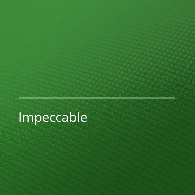 Warner Case/Subrinse - Impeccable