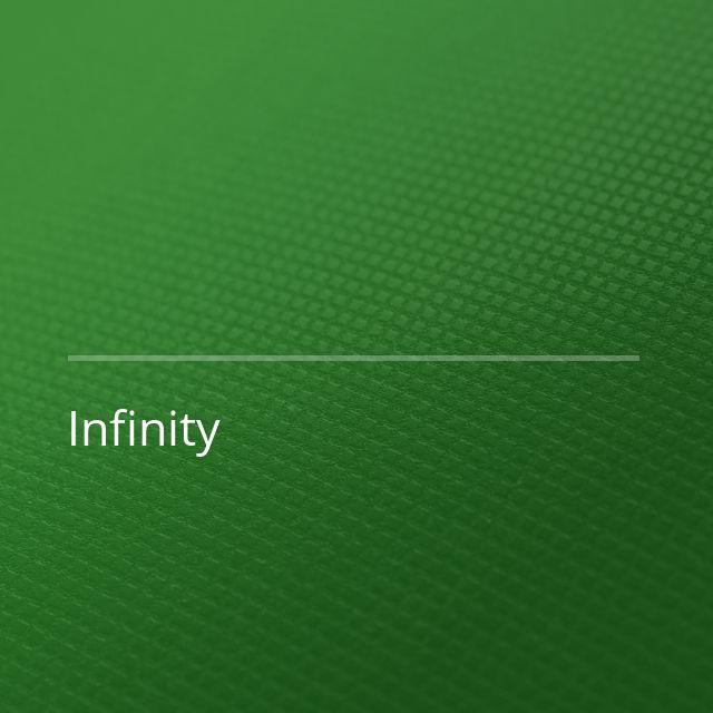 DubDogz/Bhaskar - Infinity (DubDogz/Bhaskar Remix)